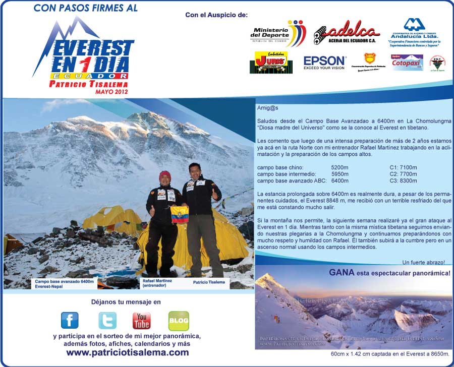 Noticias-Everest-en-1-dia