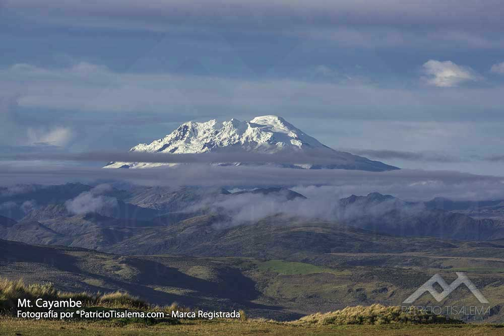 Reserva-Cayambe-opt-copy