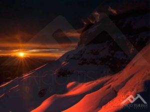 Fotografías de montaña