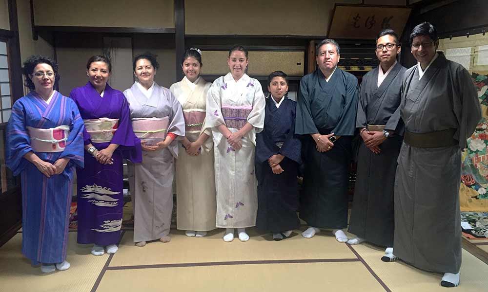 tour-a-japon-desde-ecuador-agosto-2017