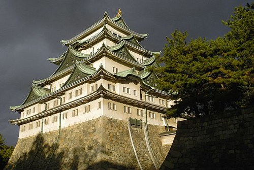 Tour «The best of the best of Japan»